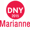 DNY MARIANNE 2015