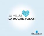 La Roche-Posay se slevou 200,-Kč