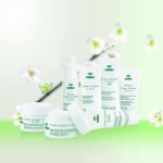 Dermoporadenský konzultační program
