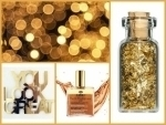 NUXE - Huile Prodigieuse zlatý -50%
