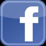 Navštivte naše stránky i na facebooku!