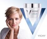 VICHY - Liftactiv Supreme