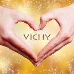 VICHY - Brand animace