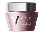 VICHY - Idealia Skin Sleep
