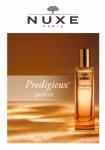 NUXE - Prodigieux le parfum