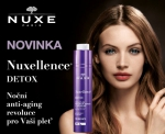 NUXE - Nuxellence Night Detox