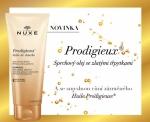 NUXE - Sprchový olej